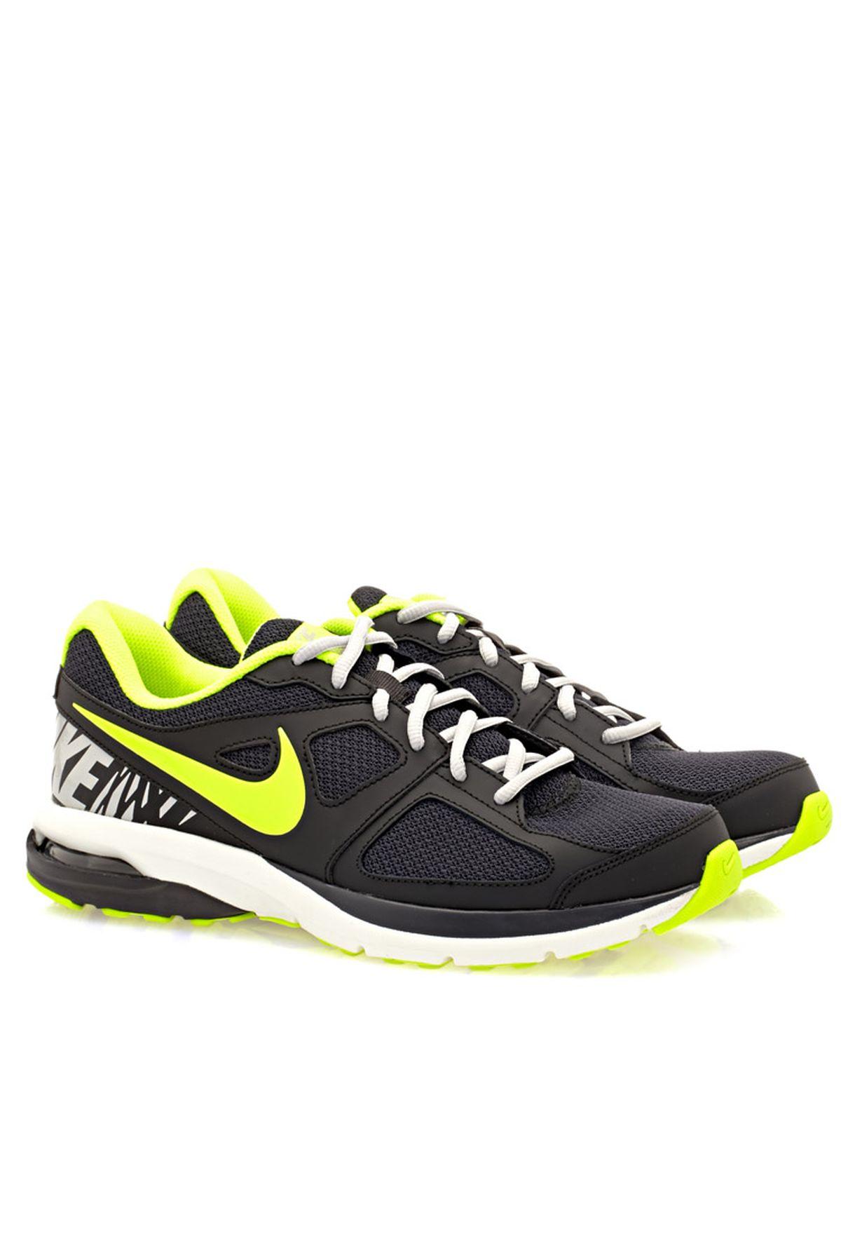 Mendicidad Marchitar escalada  Buy Nike black Nike Air Futurun for Men in MENA, Worldwide | 554903-011