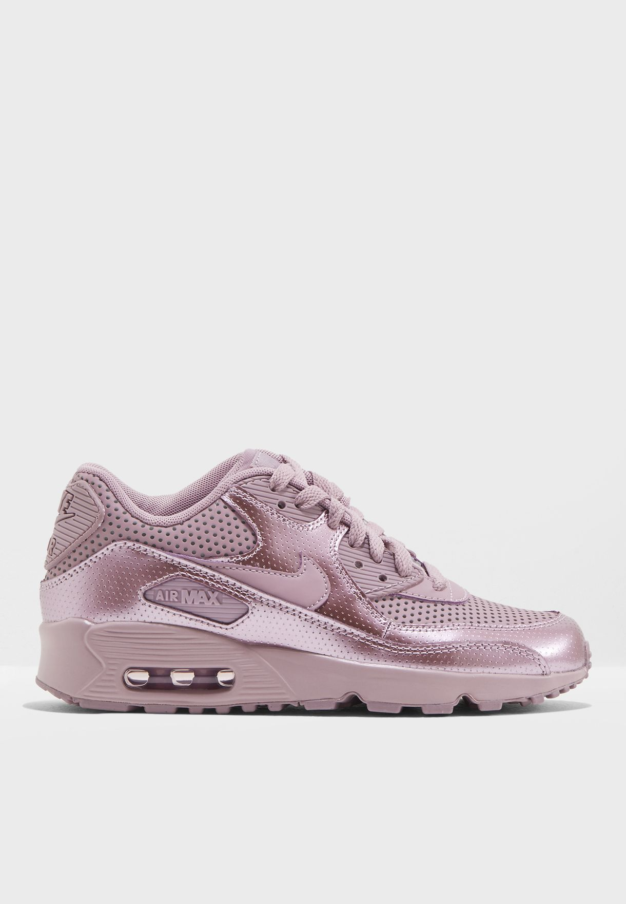 best website 232dc c97aa Youth Air Max 90 SE LTR