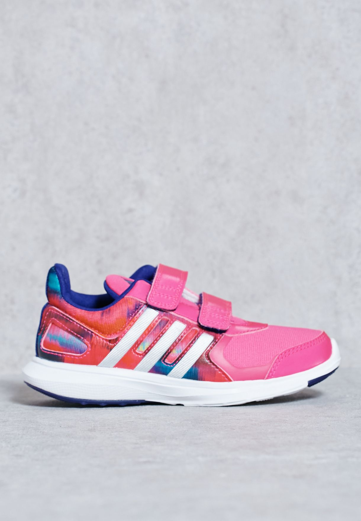 Hyperfast 2 Adidas Kids For Oman Pink Shop Aq3872 In 0 nwxRtW