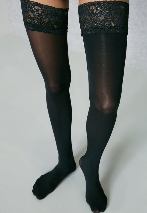 93764384a8c Socks and Hosiery for Women