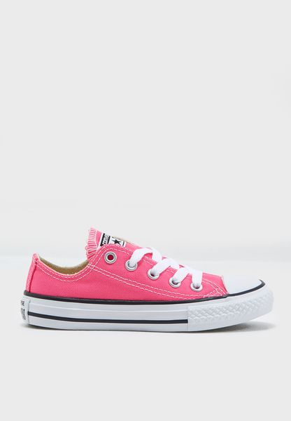 Chuck Taylor All Star - Seasonal