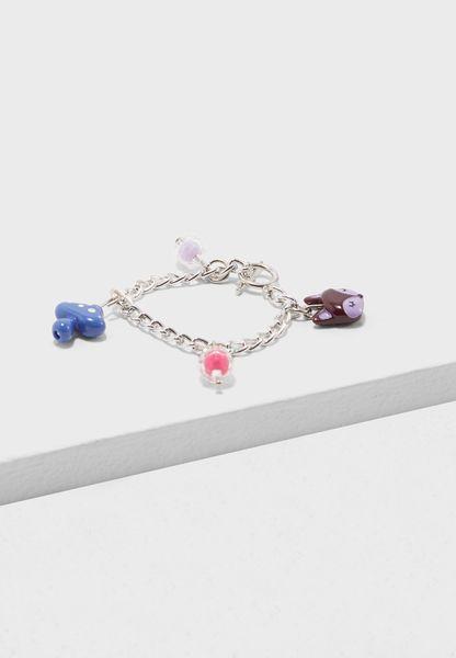 Little Charm Bracelet