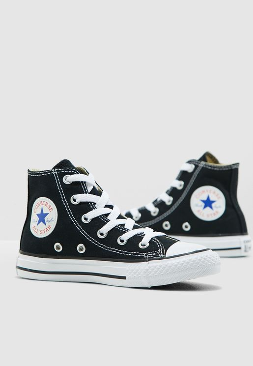 Kids Chuck Taylor All Star