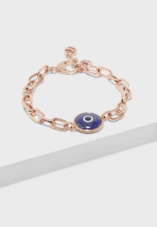 Fashion Chain Bracelet
