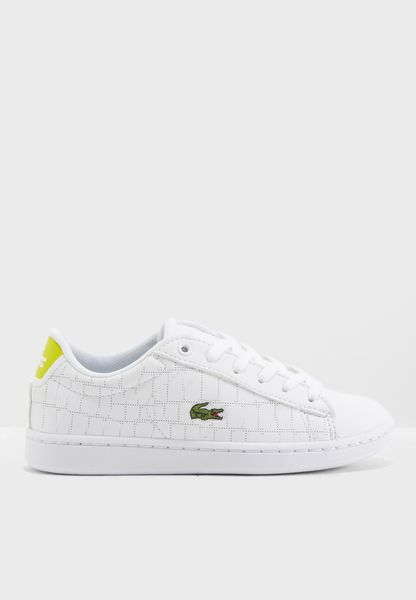 Kids Carnaby EVO 118 1 Sneaker