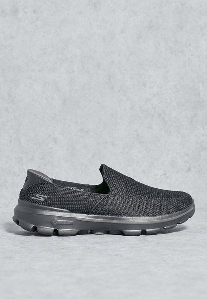 حذاء Go Walk 3