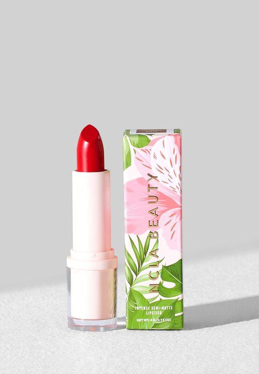 Calabasas Queen Lipstick