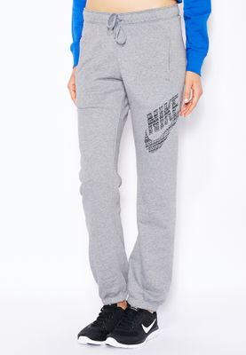 Nike Logo Rally Pants