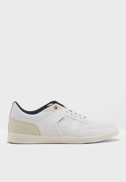Blade Sneakers