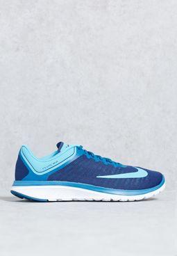 حذاء اف اس لايت رن 4