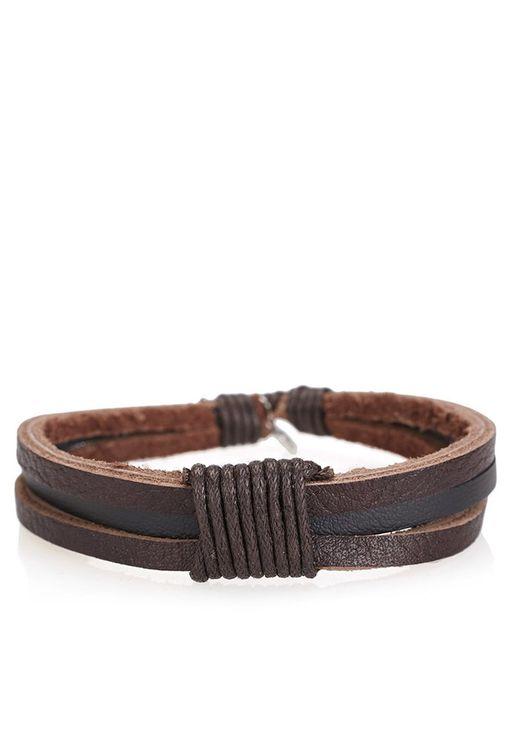 Brava Bracelet