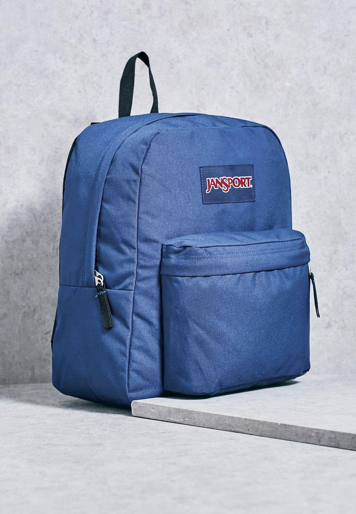 Kids Spring Break Backpack