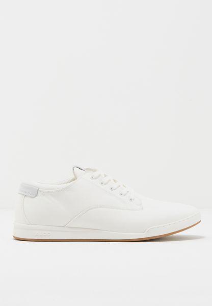 Nerrawia Sneakers