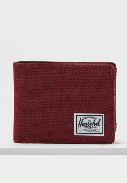 Roy Coin Wallet