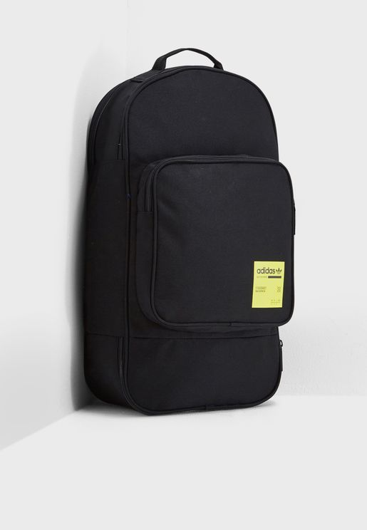 Kaval Backpack