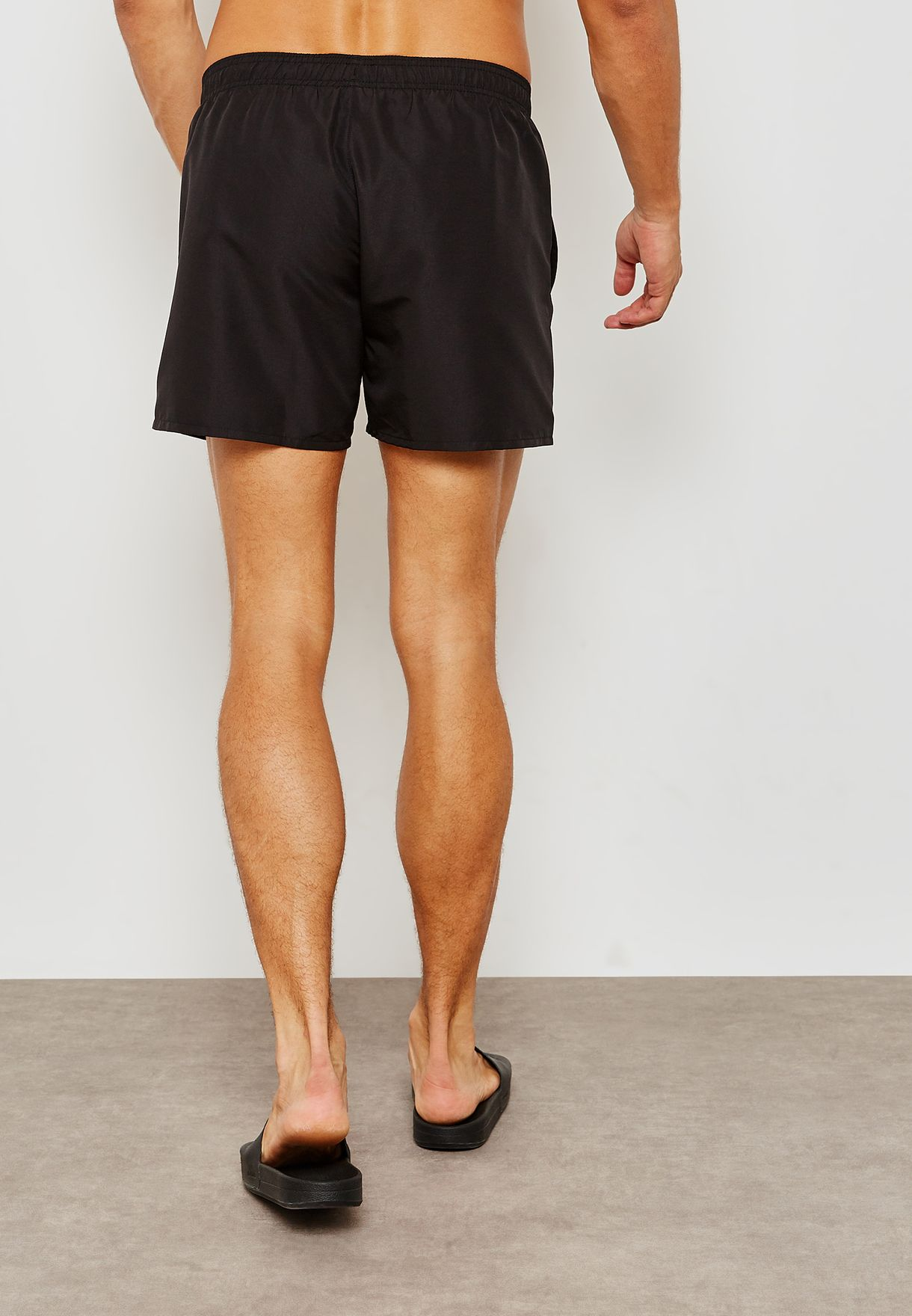 Sea World Shorts