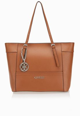 Women Bags Guess Discounted Price Online Shopping