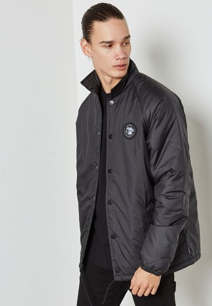 The North Face Torrey Jacket