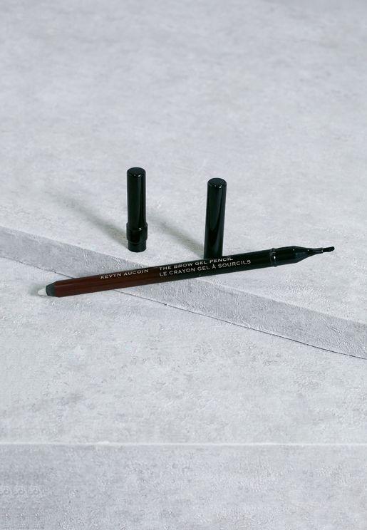 قلم جل للحواجب # شفاف