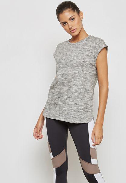Elements Marble T-Shirt