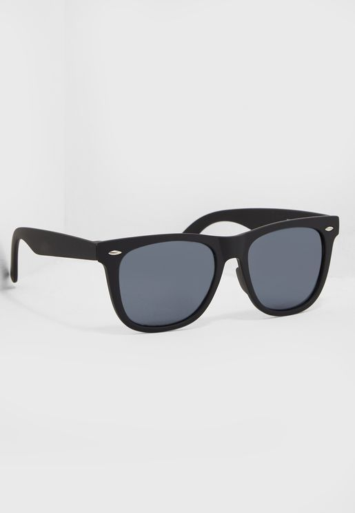 54c913ce3d0 Sunglasses for Men