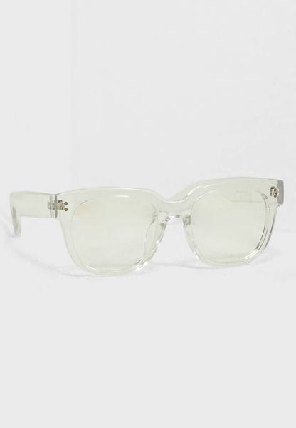 Clear Lens Wafarers