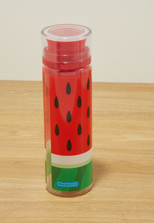 Fruit Infusing Bottles