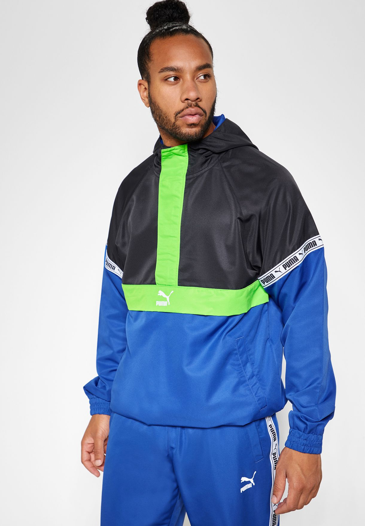 XTG Savannah Jacket