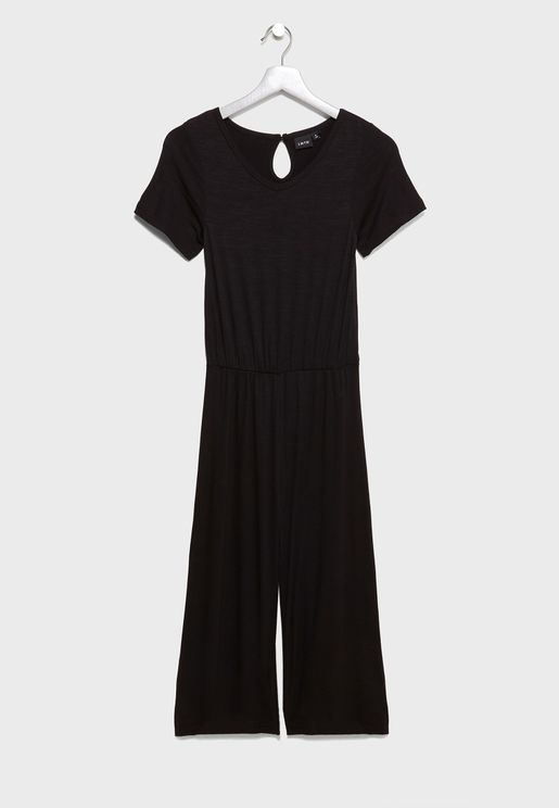 Teen Karina Jumpsuit