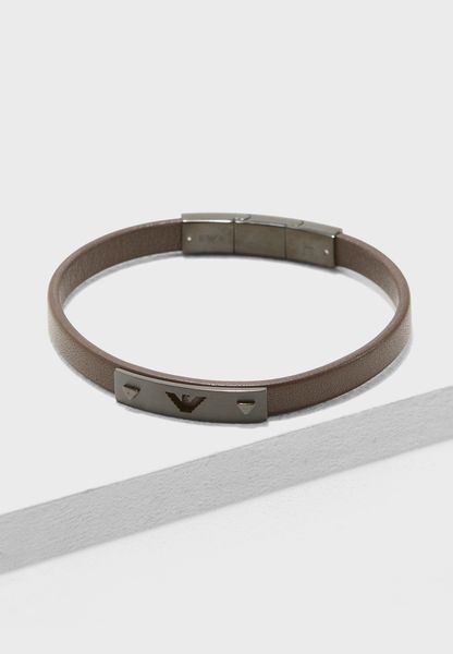 EGS2413001 Bracelet