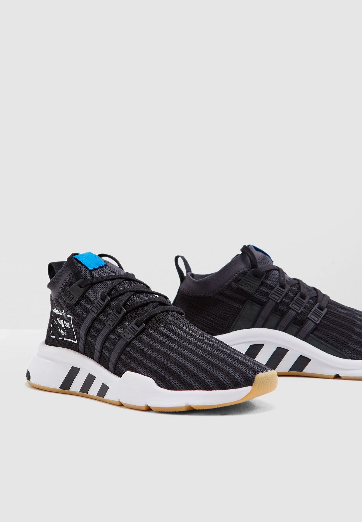 best website buying new speical offer EQT Support Mid ADV