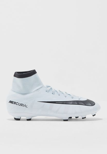 حذاء ميركوريال فيكتوري 6 سي ار7