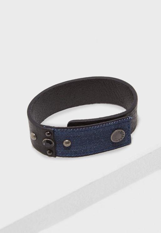 Keepler Bracelet