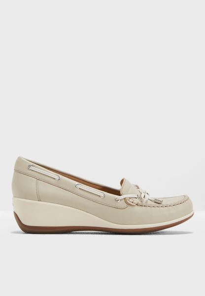 ted baker shoes office hr meaning job order