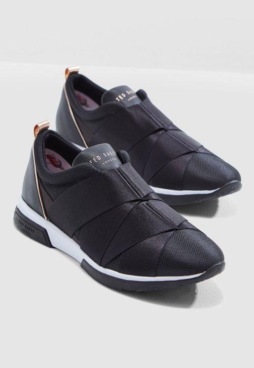 Queanem Sneaker