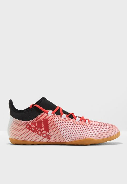 حذاء اكس تانجو 17.3 اي ان