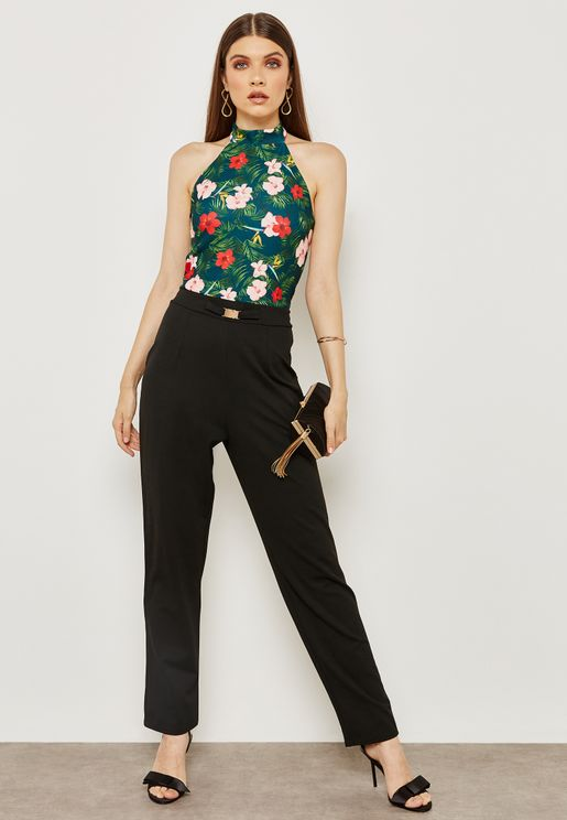 10082c497fb4 Dorothy Perkins Jumpsuits and Playsuits for Women