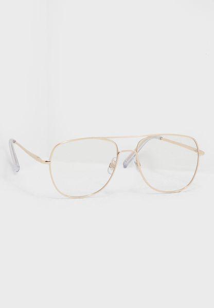 Coiano Sunglasses