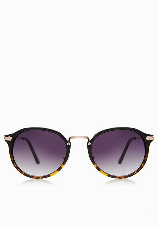 Casper Sunglasses