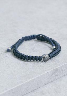 Stackables Bracelet