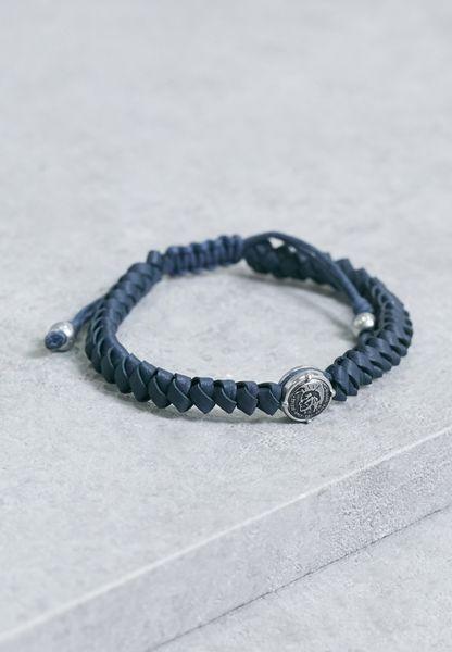 DX1047040 Stackables Bracelet