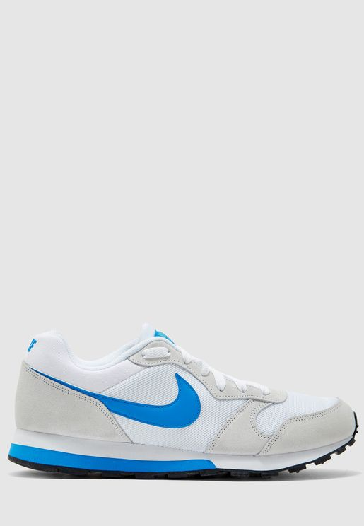 new concept 85050 305c9 Nike Shoes for Men   Online Shopping at Namshi UAE