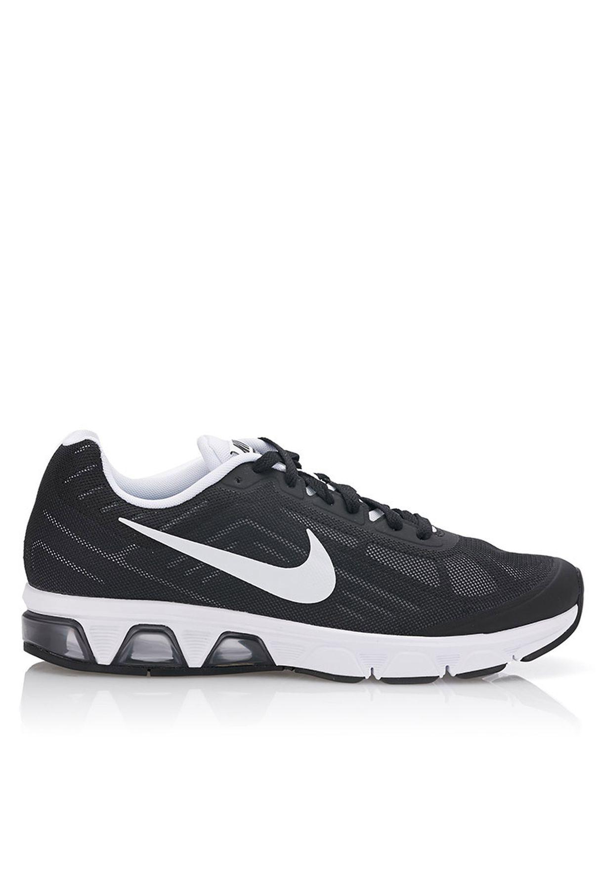 Shop Nike black Nike Air Max Boldspeed 654898-001 for Men in ... 1f77b16a63646
