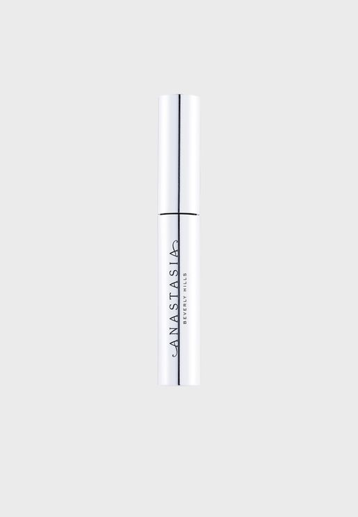 Brow Gel - Clear
