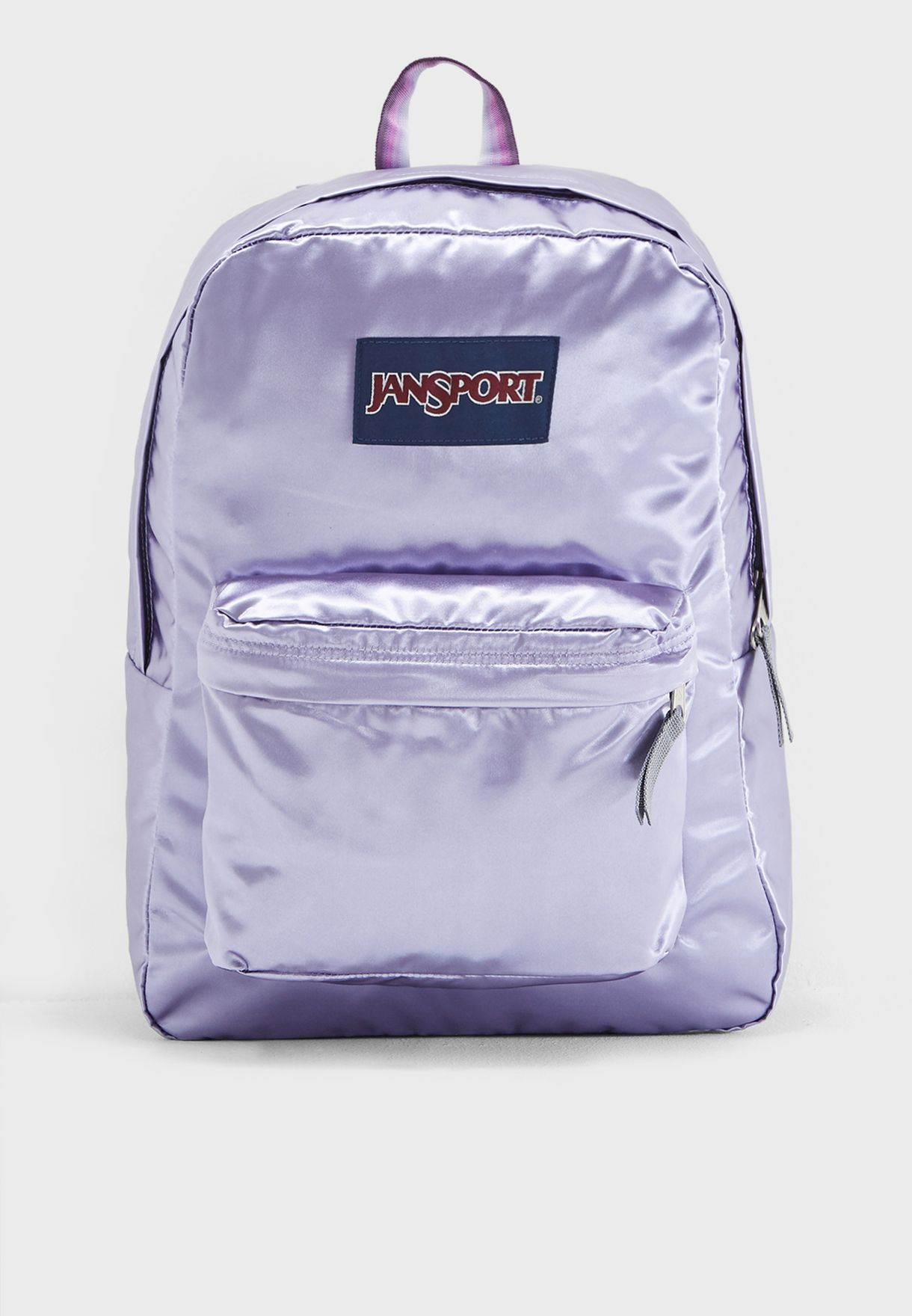 Kids High Stakes Backpack