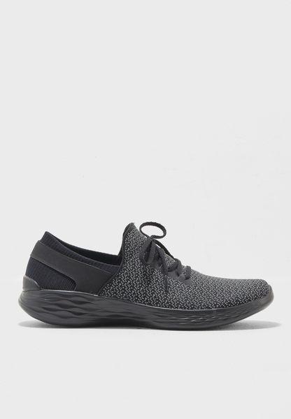 حذاء يو انسباير