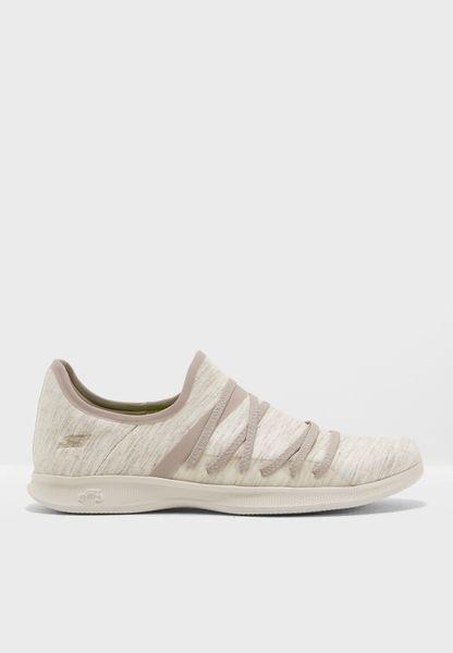 حذاء جو ستيب لايت - سترايفد