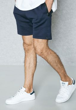 Noos Will Sweat Shorts