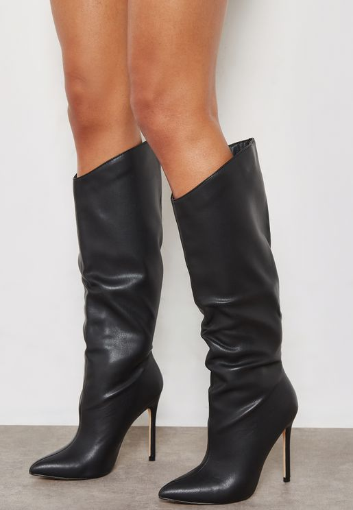 512c0aed7db Discounted Price Boots for Women