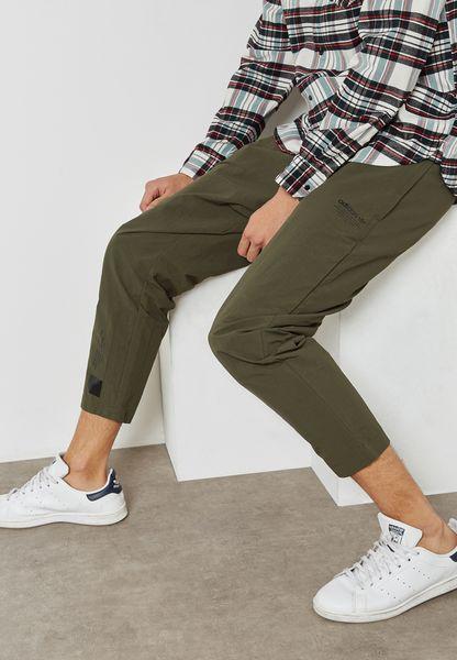 NMD Sweatpants